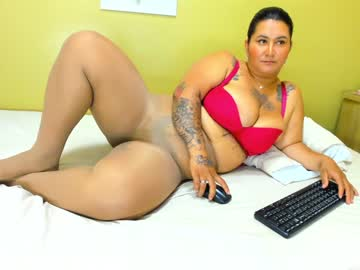 pamelaruiizzchr(92)s chat room