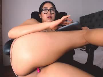 pamy_assam_chr(92)s chat room