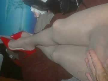 -  - pantyhosesoaked chaturbate