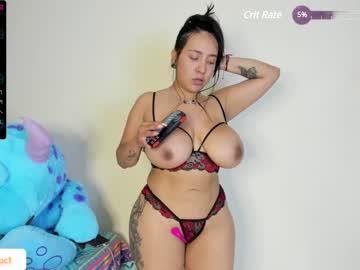 paradise_city__ chat