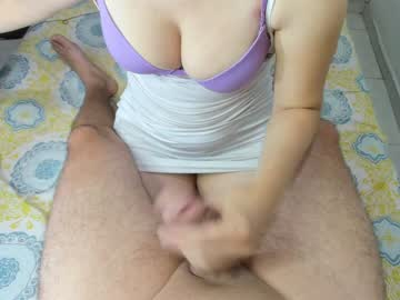 #ohmibod #at the moment I 'm single #pussy #ass #tits #request #