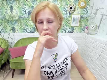paris_cherry's chat room