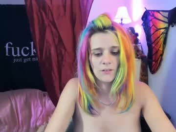partyroomxxx's chat room
