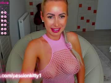 passionkittyxxx's chat room