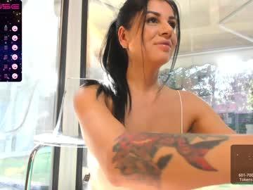 patriciakeyschr(92)s chat room