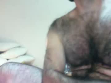 paubarbachr(92)s chat room
