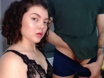 paulas_room's chat room