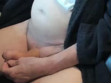 paultje7171's chat room