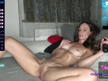 pbsteve Tease me&make me cum! #lovense #lush #domi #ass #pussy #naked #feet #toes #higheels #stocking #pvtopen #cumshow