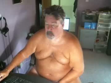 pcolabottom's chat room