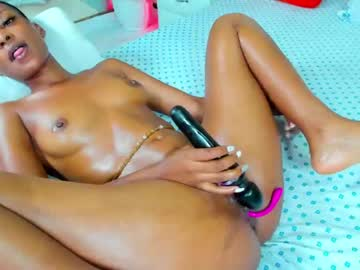 pearl_nilechr(92)s chat room
