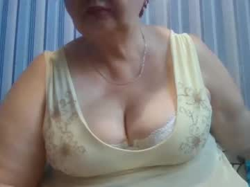 Disgusted whore PeggySoft (Peggysoft) delightfully messed up by naive vibrator on public sex chat