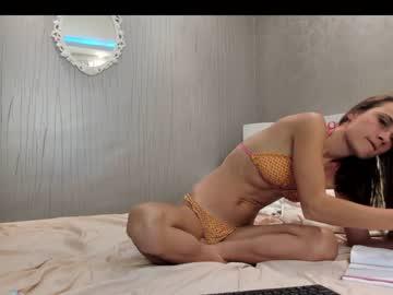 penelopa_xx's chat room