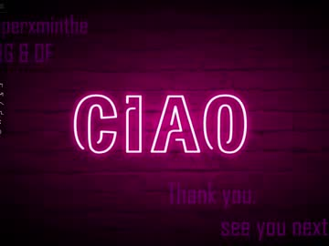 free nude webcam show pepperxmin