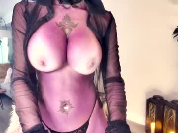 persianangelchr(92)s chat room