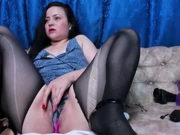 pervert_pantyhosechr(92)s chat room