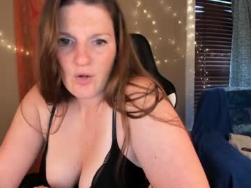 chaturbate pessimistically_optimistic
