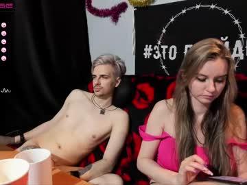Shake girls tits #bigboobs #bigdick #deepthroat #footjob #milk Lovense: Interactive Toy that vibrates with your Tips #Lovense #Ohmibod #interactivetoy