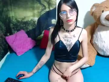 petite_melanichr(92)s chat room