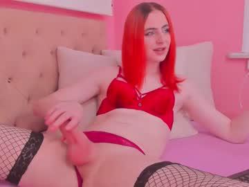 Healthy model PetiteCharlize (Petitecharlize) rapidly wrecked by juicy butt plug on free xxx cam