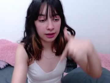 chaturbate cam video petitee lu
