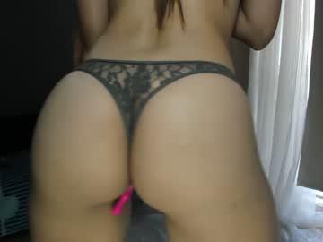 petitvalerychr(92)s chat room