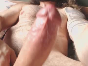 phil_chambers