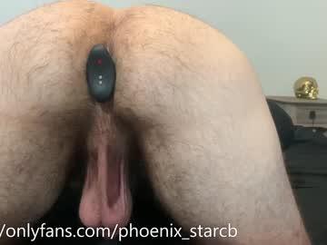 phoenix_starchr(92)s chat room