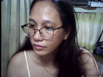 pinaybeautyforyou_'s chat room