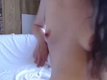pinkmoonlust's chat room