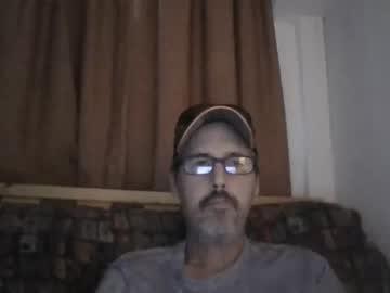 piratedude3369chr(92)s chat room