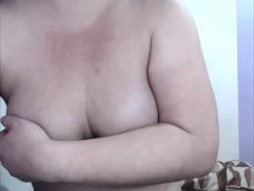 pregnantsinglesugarchr(92)s chat room