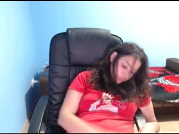 prettyjulliette's chat room