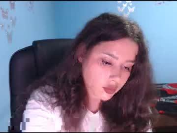 prettyjulliettechr(92)s chat room
