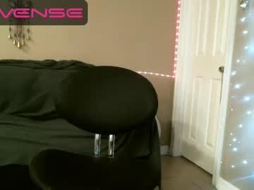Pussyplay@ goal!!l30tknflash! #ohmibod #lush #lovense #bbw #curvy #bigboobs #anal [73 tokens remaining]