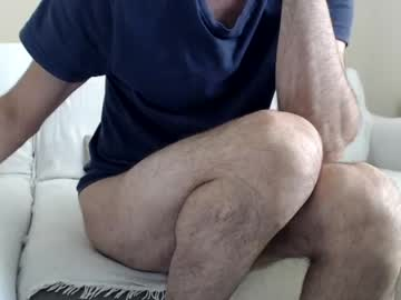 Watch prince_89 live nude adult amateur webcam show