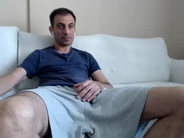 Watch prince_89 free live cyber sex show