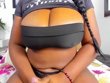 princess_ebony_hotchr(92)s chat room