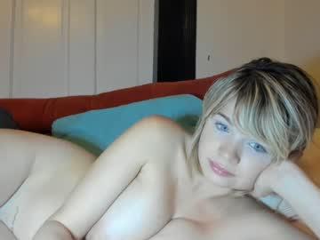 princessblonde130chr(92)s chat room