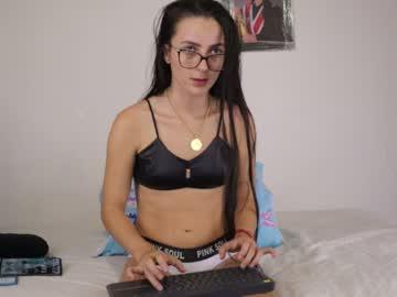 princsgirl_chr(92)s chat room