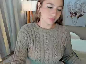priya_rosechr(92)s chat room