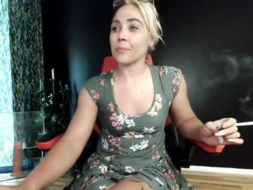puddinforlife webcam
