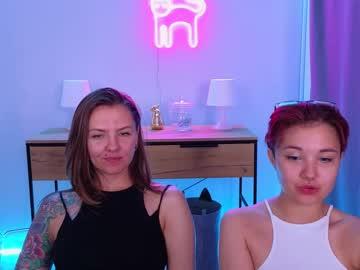 purple_goddesschr(92)s chat room