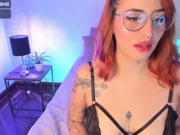 purplemoon_1chr(92)s chat room