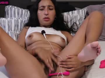 Chaturbate pussyjuicehere freechat