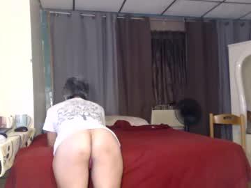 putiputi4uchr(92)s chat room