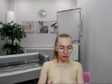queen_a_n_i at Chaturbate