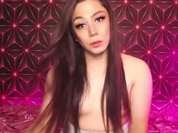 queen_of_all_queenschr(92)s chat room
