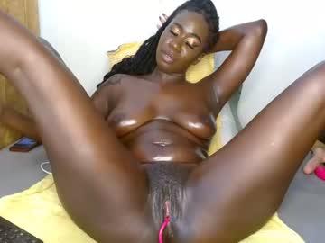 queen_tweakingbaechr(92)s chat room