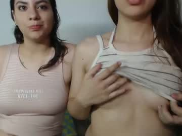 queenbys's chat room
